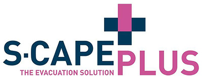 S-Cape_Plus-logo