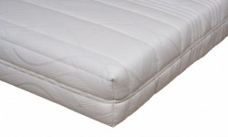 matras pocket imperial